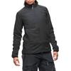 Houdini W's C9 Loft Jacket True Black